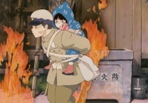 Studio Ghibli Co-Founder Isao Takahata Is Dead At 82