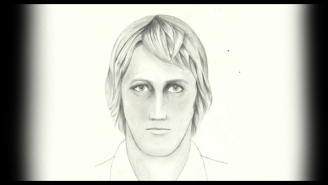 The FBI Confirms That The Suspected Golden State Killer Has Been Arrested