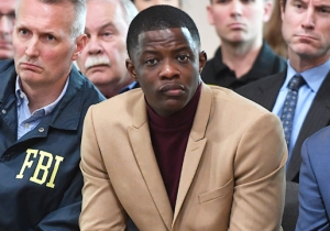 Waffle House Hero James Shaw Has Launched A Fundraiser For Families Of The Attack's Victims