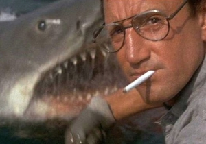 Frotcast 381: Jaws And Christian Corner, With Dave Thomason And Scott Luhrs