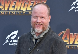 Joss Whedon's Explanation For Why He Left 'Batgirl' Wasn't The 'Exact Truth'
