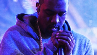 Will Kanye West's Imminent Return Restore His God-Like Stature?