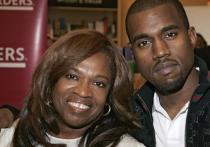 Kanye Claims He Will Fix Chicago With 'Donda Social,' His Famous Friends, And Their Money