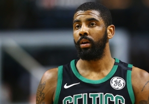 The Walmart Yodeling Kid Wants To Duet With Kyrie Irving For Some Reason
