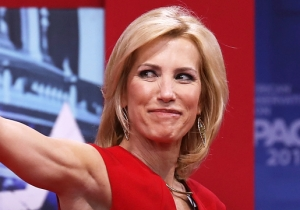 Fox News Backs Laura Ingraham Despite Advertiser Backlash, And Insists She'll Return From Vacation