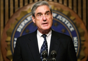 The Star-Studded Mueller Report Readthrough Received More Than A Million Livestreams