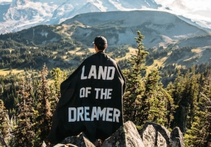 The Iconic Travel Experiences You Should Have In Your 20s