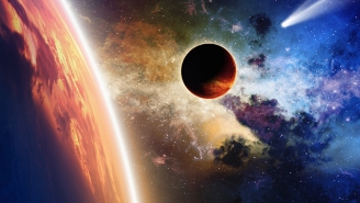What Is Nibiru And Is It Going To Destroy Us All?