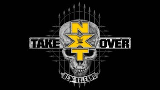 Here Are Your NXT TakeOver: New Orleans Predictions And Analysis