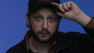 The Song From Oneohtrix Point Never's MYRIAD Trailer Is The Title Track Of His New Album, 'Age Of'