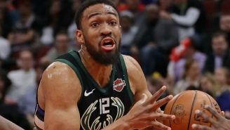 Jabari Parker Reportedly Will Draw Interest From A Number Of Teams This Summer