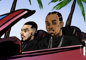 Payroll Giovanni And Cardo Explain How They Made The Best G-Funk Album Of The Year In 'Big Bossin Vol. 2'