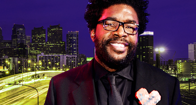 questlove best food in philadelphia