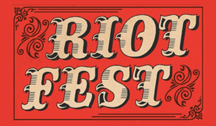 good music festivals in america
