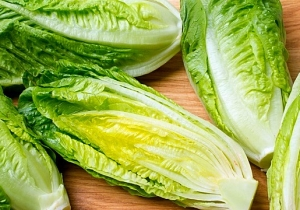 All Romaine Lettuce Should Be Tossed Out Thanks To A Massive E. Coli Outbreak, According To The CDC
