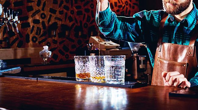 best rum bars in the world