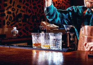 We Asked A Rum Pro To Pick The Coolest Rum Bars In The World