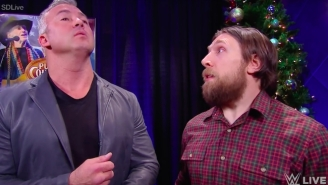 Mick Foley Thinks Daniel Bryan Might Turn Heel At WrestleMania