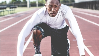 Why You Have No More Excuses To Start Your Running Journey