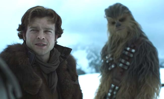 alden ehrenreich returning for star wars movies