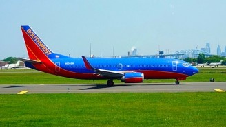 Southwest Pilot Tammie Jo Shults Speaks Out: 'We Were Simply Doing Our Jobs'