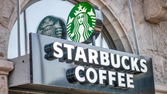 Starbucks Will Close All Stores Nationwide For An Afternoon Of Racial-Bias Training On May 29