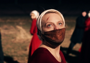 'The Handmaid's Tale' Gets Even Darker —And Better —In Season Two