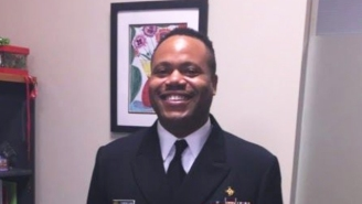 The Body Of A CDC Employee Missing Since February Was Found In An Atlanta River