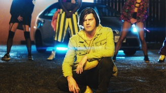 Trevor Moore Promises That 'The Whitest Kids U'Know' Movie Is Coming