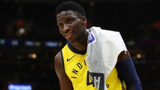 2018-2019 Indiana Pacers Preview: Is Another Leap Possible?
