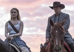 HBO Crams All Of 'Westworld' Season 1 Into One Tidy Recap Before The Park Reopens For Season 2