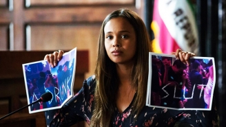 '13 Reasons Why' Has No Reason To Be Back For Season Two