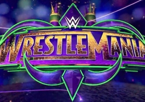 WrestleMania 34 Became The Highest Grossing Entertainment Event in Superdome History