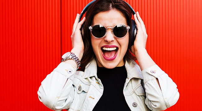 best apple music playlists right now