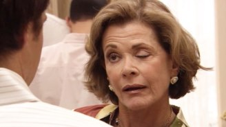'Arrested Development' Is Finally Getting Its Long-Awaited Season 4 Recut