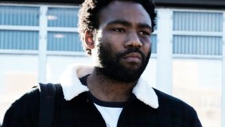 'Atlanta' Season Two Was Even Better Than The First