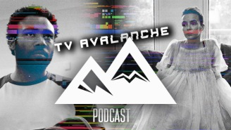 TV Avalanche Podcast, Episode 63: 'Atlanta,' 'Killing Eve,' 'Barry,' 'The Americans' & More