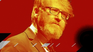 Chuck Klosterman Discusses The Rise And Fall Of Classic Rock On The Celebration Rock Podcast