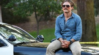 'Lethal Weapon' Star Clayne Crawford Has Been Fired, And Fox Is Scrambling For A New Lead
