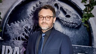 Colin Trevorrow Opens Up About His 'Star Wars: Episode IX' Exit