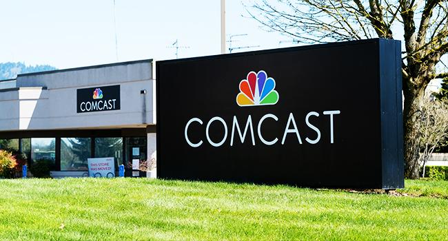 comcast stop fox disney merger