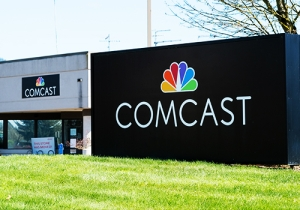 Comcast Will Attempt To Crash The Fox-Disney Merger With Its Own $60 Billion Bid