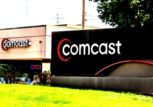 Comcast Is Officially Bidding For Fox, Setting Up A Fight With Disney