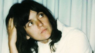 Courtney Barnett Is The New Tom Petty