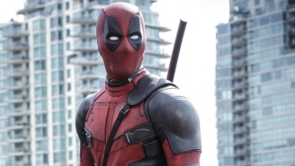 Ryan Reynolds Agrees With The 'Fair' Fridging Criticism Of 'Deadpool 2'