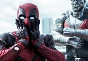 Comcast Surprises With A $65 Billion 'All Cash' Bid For Fox To Outdo Disney