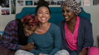 'Dear White People' Is Still A Wonderful Show That Encourages Much-Needed Discussion