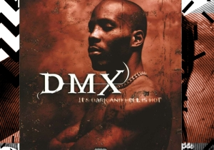DMX's Dance With Death On 'It's Dark And Hell Is Hot' Is Still Influencing Hip-Hop 20 Years Later