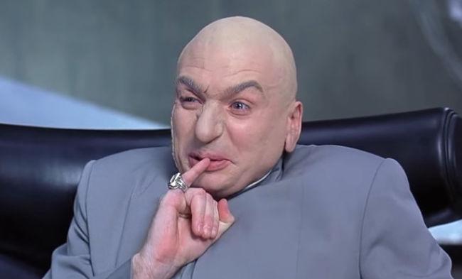 dr-evil.jpg?w=650