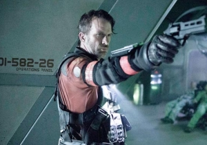 Jeff Bezos Personally Announced That 'The Expanse' Was 'Saved' By Amazon For Season Four